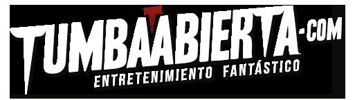 Los Foros de TumbaAbierta.com. El portal del Entertenimiento en el género fantástico
