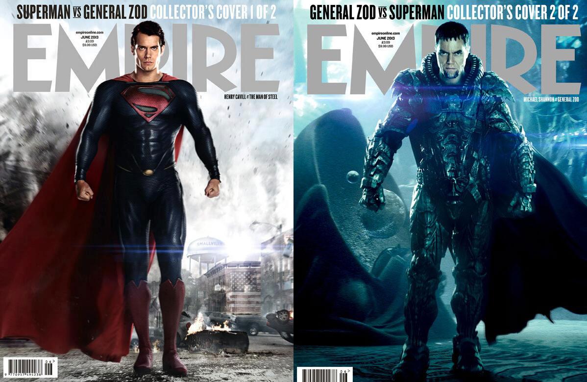 http://www.tumbaabierta.com/wp-content/uploads/2013/04/tumbaabierta_kal.el_vs_zod_man-of-steel.jpg